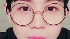 [BONUS VOD] Yang Yo Seop