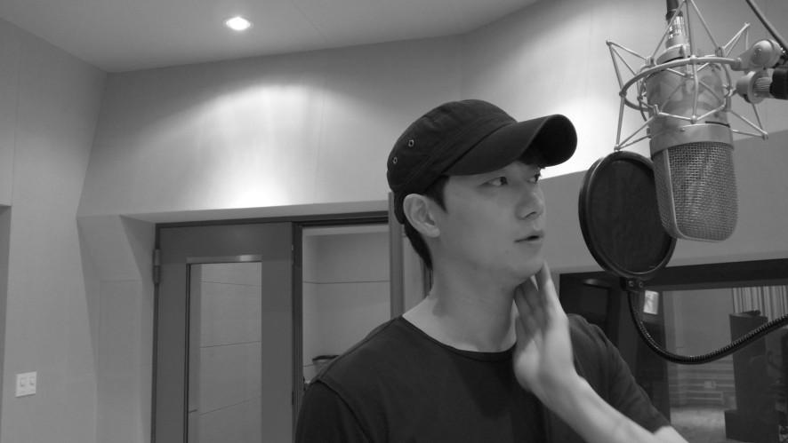윤한(YOONHAN) - 마티네 콘서트 리허설 깜짝 생중계