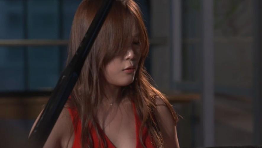 [Full] 김정원의 V살롱콘서트 [피아니스트 손열음] Julius  Kim's V Salon Concert <Pianist Yeol Eum Son>