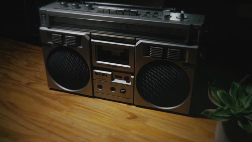 """CLC - 6th Mini Album """"FREE'SM"""" Audio Snippet"""