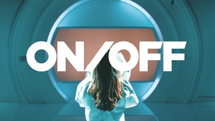 온앤오프 (ONF) - ON/OFF (MV)
