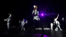 [GIFT VOD] EXO LA Live concert footage ①