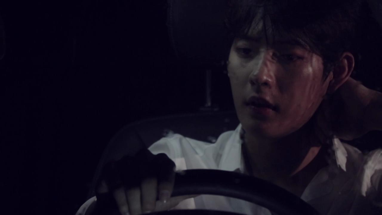 이민혁 - '아직도(Rain)' Special Clip #1