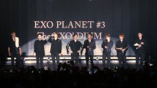 Ep. 4 EXO PLANET #3- The EXO'r DIUM: New York