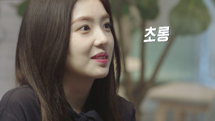 눈덩이 프로젝트 EP.37 - 히트곡 리메이크 누가 누가 잘하나~?