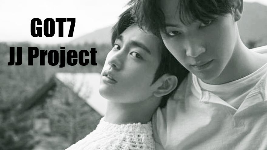 BLACKPINK, GOT7 JJ Project, gugudan, P.O.P, LIM (K-Pop News)