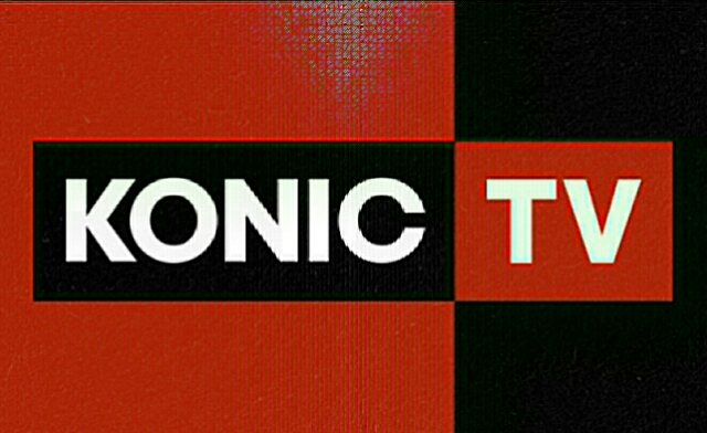 [KONIC TV] 코니들의 소오름2탄 (미안해요)
