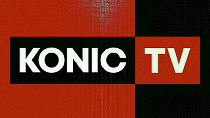 [KONIC TV] 코니들의 소오름!! (종합)