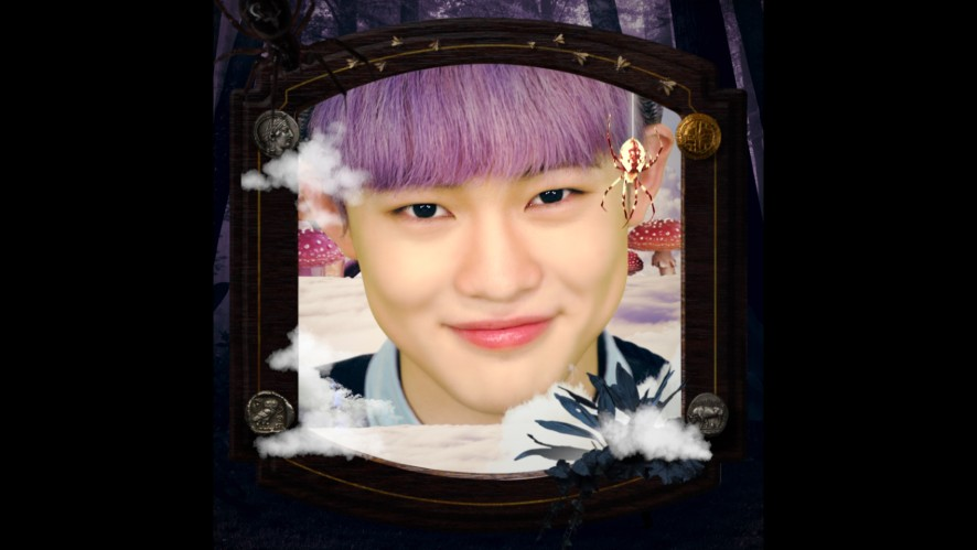 NCT DREAM_We Young_Teaser Clip #CHENLE