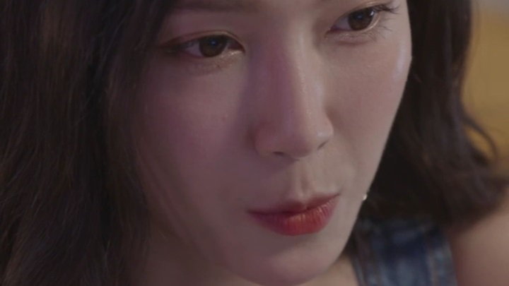 [Full] Jessica X EATING SHOW - 제시카의 같이먹어요!