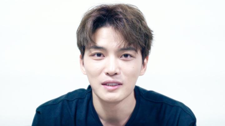 [맨홀] 김재중 메이킹 코멘터리  / [Manhole]  Making Commentary by Kim Jaejung
