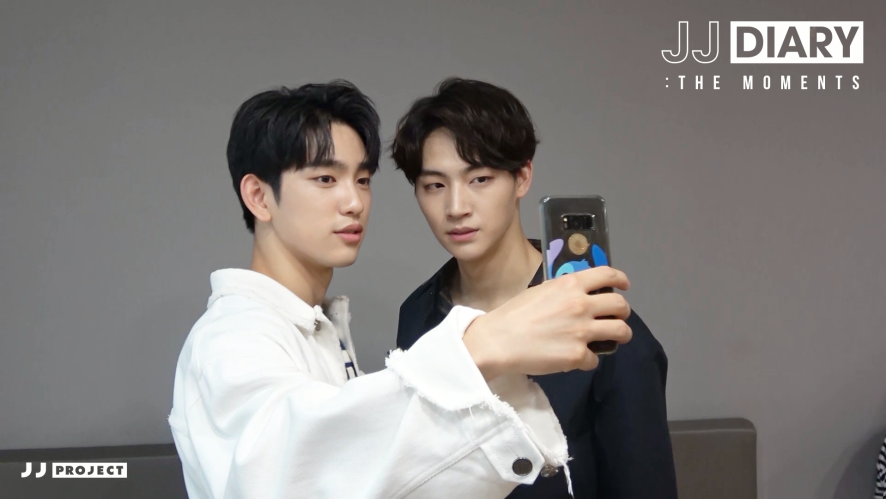 (170812) JJ Diary the Moments_13