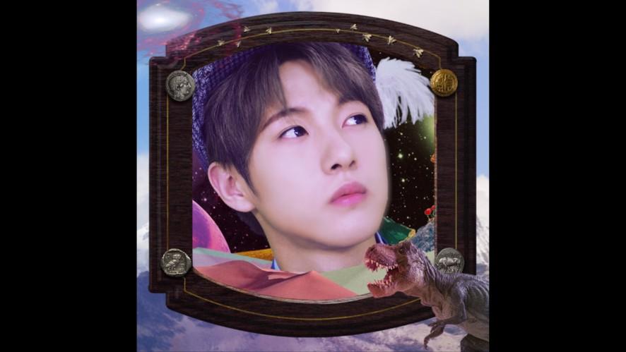 NCT DREAM_We Young_Teaser Clip #RENJUN