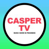 CASPER MUSIC TV