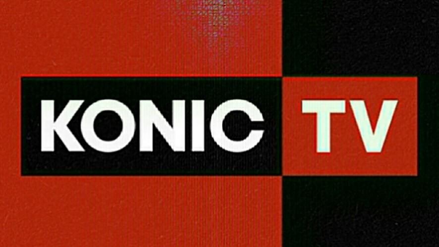 [KONIC TV] 코니들의 파이널 라운드!!