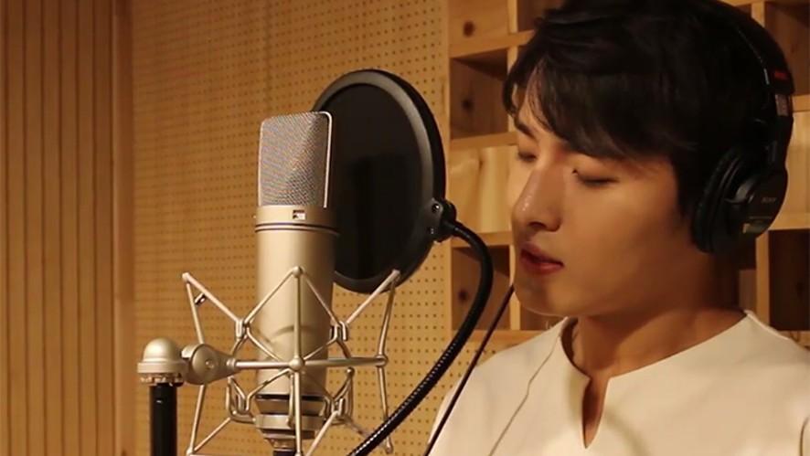 성리의 음악선물 1탄 <나야 나> COVER