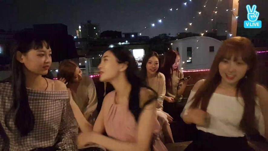 [꽃보다소나무] 뮤직방콕 보너스!