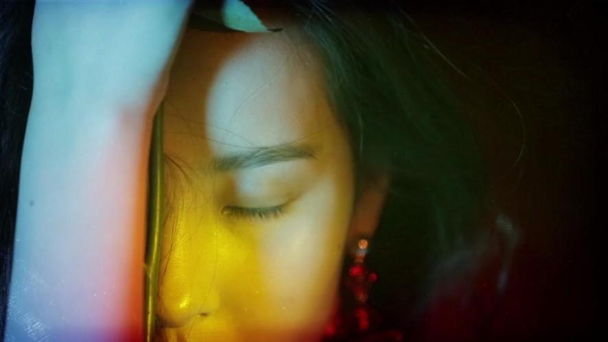 [SUNMI] 선미 (SUNMI) SPECIAL EDITION [가시나] Teaser!
