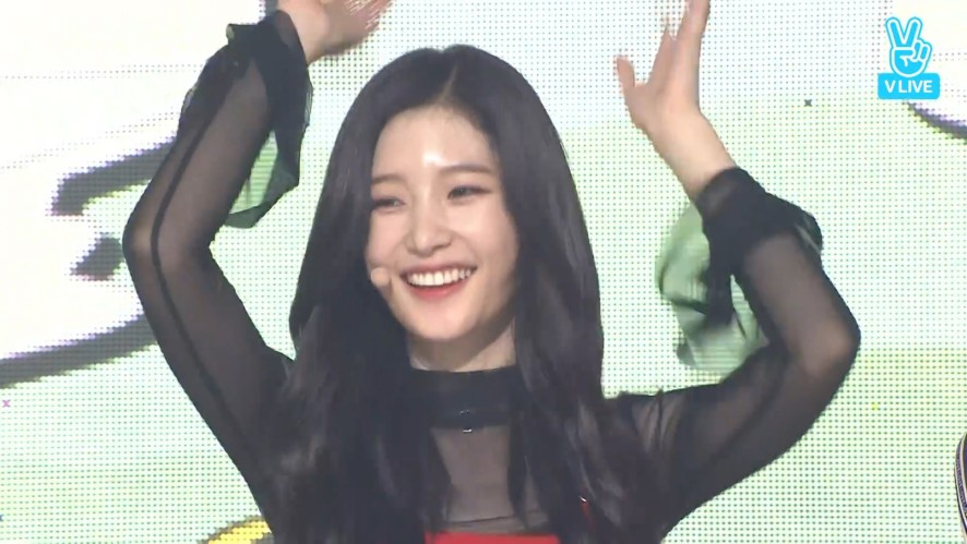 [DIA] 💎믿듣다💎캔스탑 나 듣고 싶어🎶 (Can't stop watching DIA)