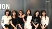 Apink Official Fan Club [PANDA] 5기 모집 영상