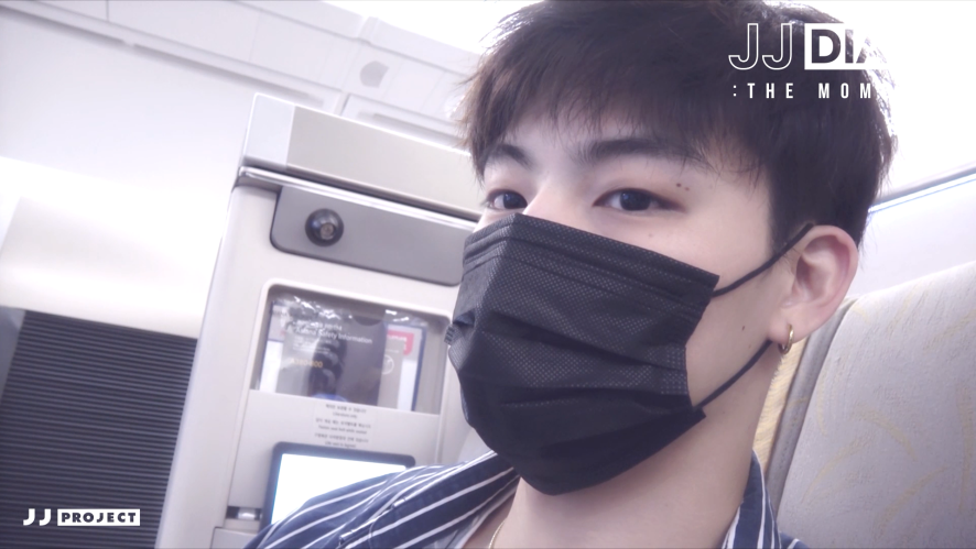 (170819) JJ Diary the Moments_24