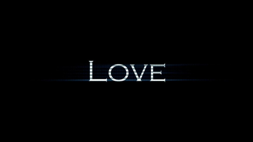 Pure,Passion,Love 여고생_HighSchool Coming 2017.9.9 6pm
