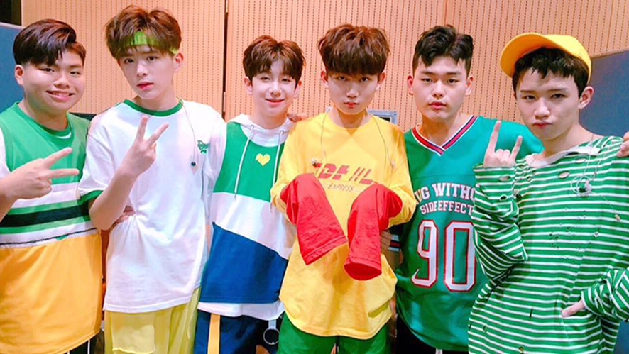 TheEastLight. Music Delivery #26