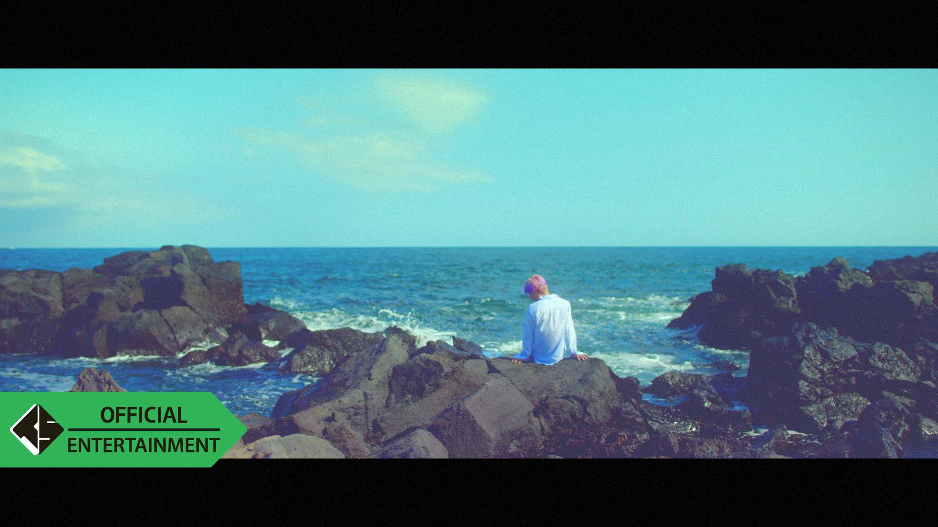 B.A.P - HONEYMOON M/V Trailer ver.1