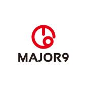 MAJOR9 (메이저나인)