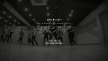 "GOT7(갓세븐) ""skyway"" Dance Practice (Short ver.)"