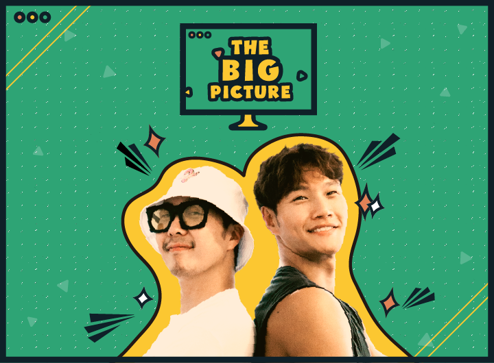 [Spot Live] Jongguk & HaHa