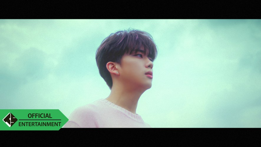 B.A.P - HONEYMOON M/V Trailer ver.2