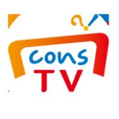 컨버전스 TV (CONS TV)