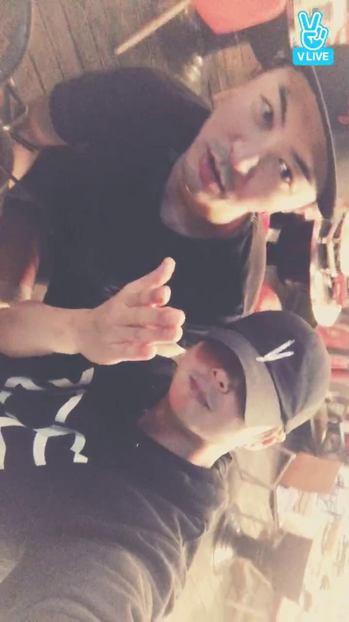 SHIN HYE SUNG's Broadcast