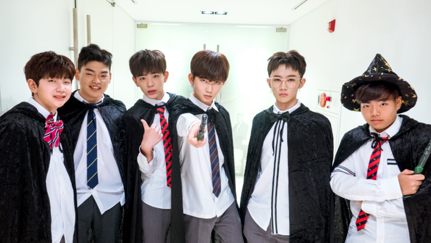 TheEastLight. Music Delivery #27