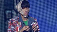 2013 B1A4 AMAZING STORE : Omnibus Musical