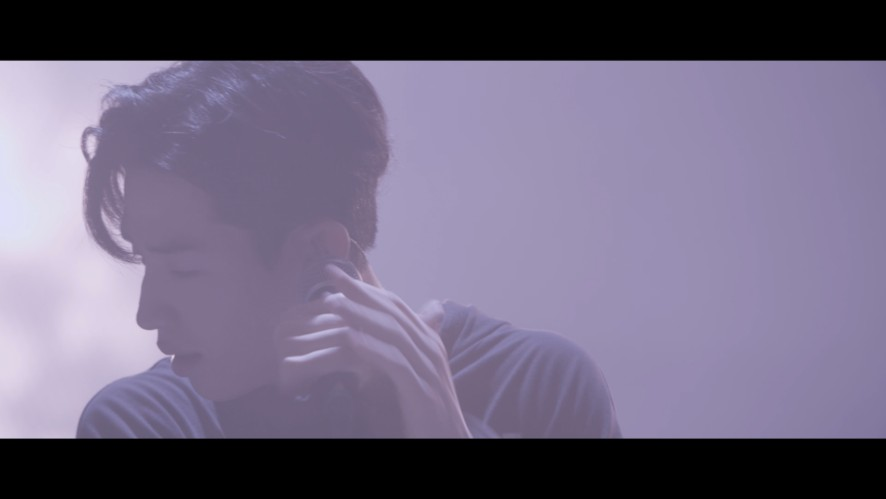 HENRY 헨리_That One (Live Band Ver.)