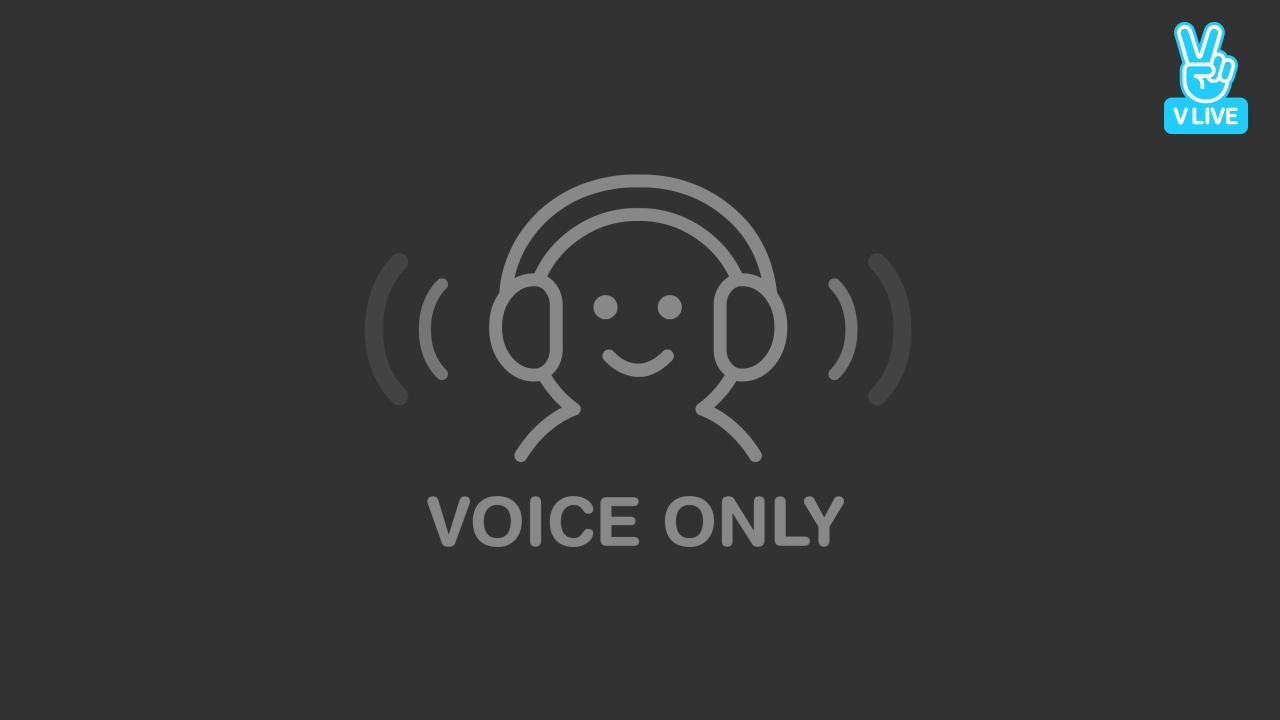 [SEVENTEEN RADIO] 캐럿들 귀대귀대#12