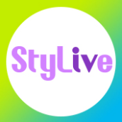 StyLive