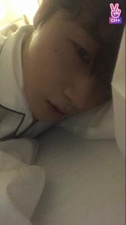 [CH+ mini replay] 하잇 Hi