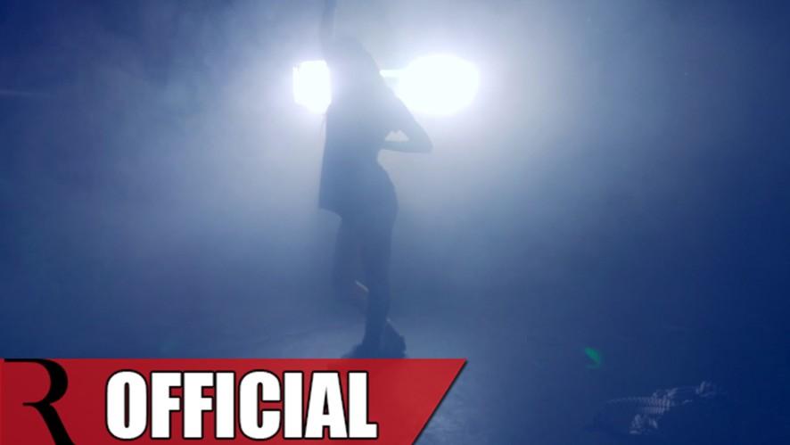 "[M/V]여고생_Highschool ""DAMI"" Solo Dance Video 다미 솔로 댄스"