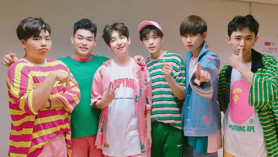 TheEastLight. Music Delivery #28