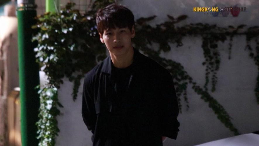 [배우 지일주] '청춘시대2' 나쁜 남자 고두영이 돌아왔다!