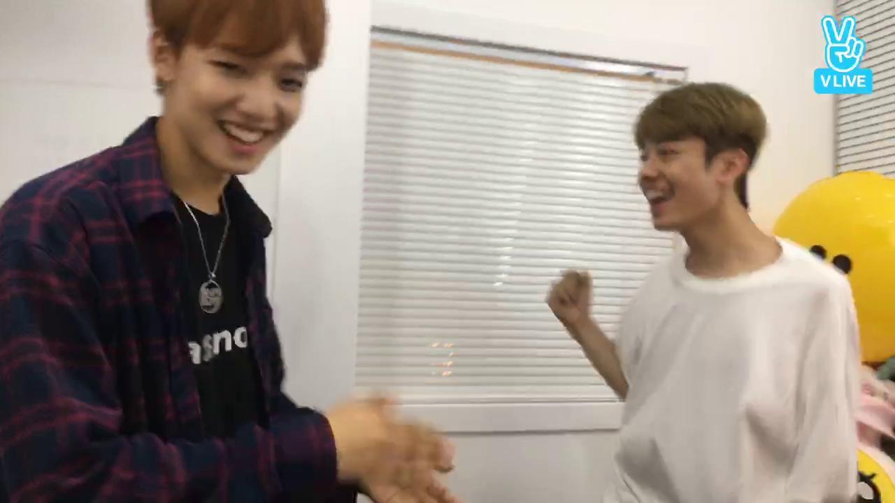 [MXM] 0917 동현데이🎉 #happydonghyunday