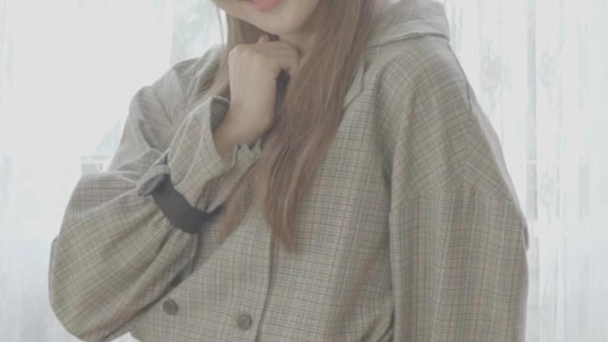 [Spoiler Moving Poster] APRIL(에이프릴) eternity - NAEUN(나은)