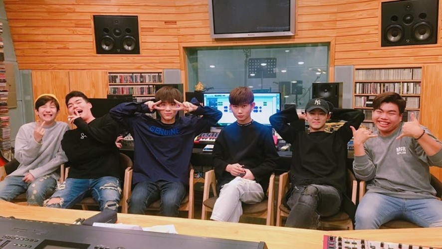 TheEastLight. Music Delivery #29