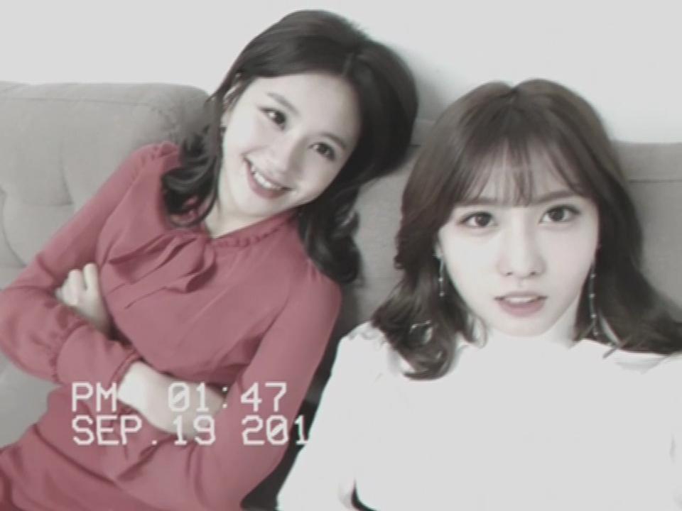 모챙 TV EP.01