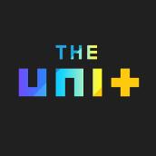 The Unit (더 유닛)
