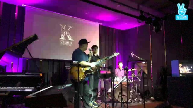 Club K Jazz Live Collaboration (1)