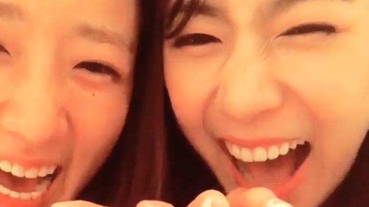 [CH+ mini replay] Y.O의 별이빛나는밤⭐️+Y.O Y.O's Starry Night⭐️+Y.O